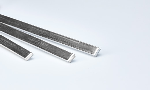 Bar solder bars - GENMA Europe GmbH